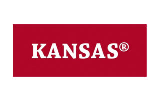 Kansas Workwear