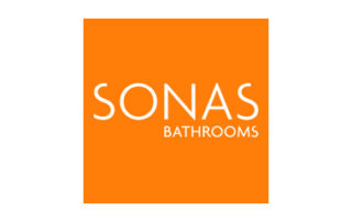 Sonas Bathrooms